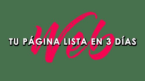 Agencia y Empresa de diseño web en Bogota Medellín Cali Bucaramanga Manizales Pasto Tunja Boyaca Chia Zipaquira